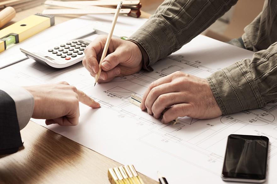 Potreben je podpis in notarska overitev zemljiškoknjižnega dovolila. Vir:nepremicnine123