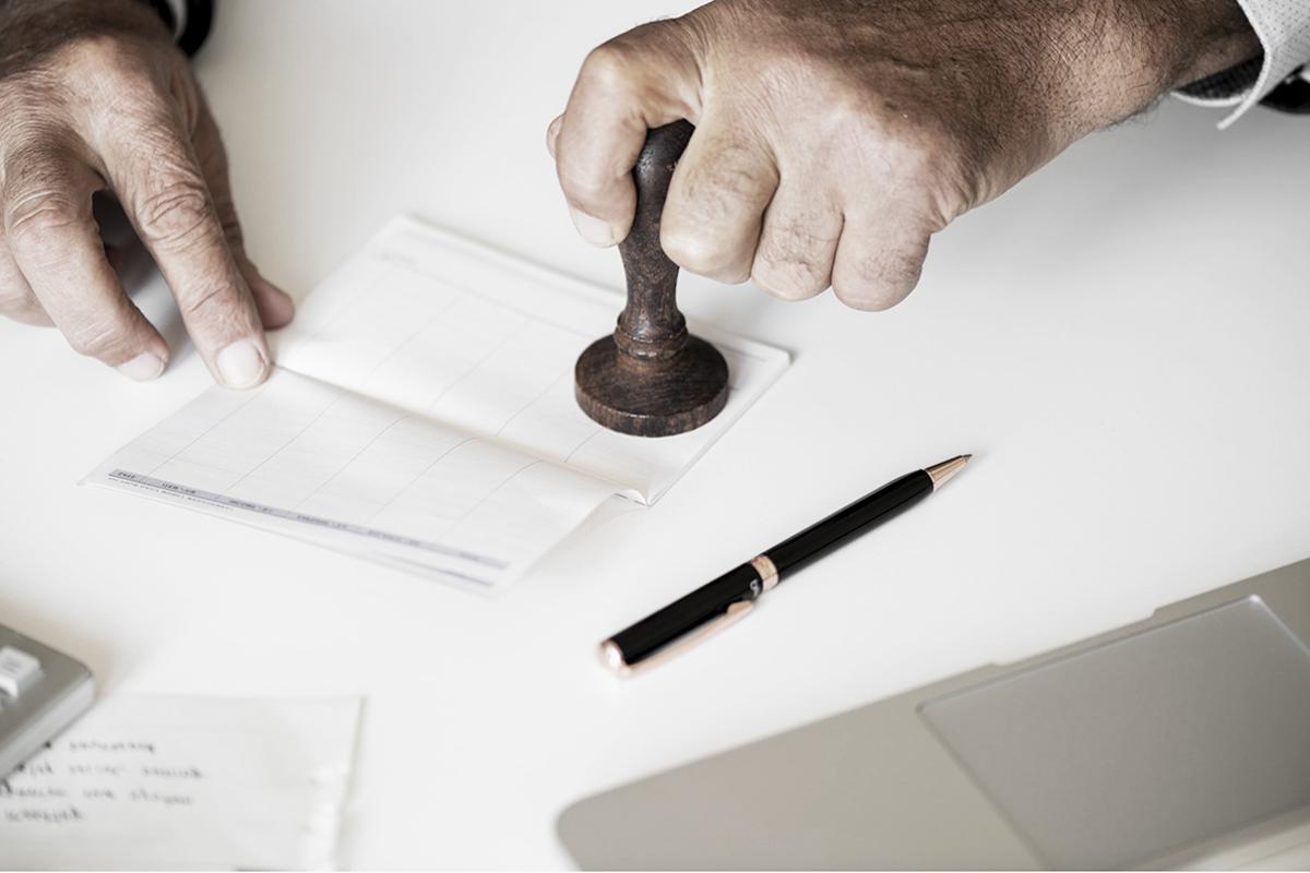 V kolikor sonajemnik kredita dolgov več ne bo mogel odplačevati, to pomeni, da bo banka plačilo zaht