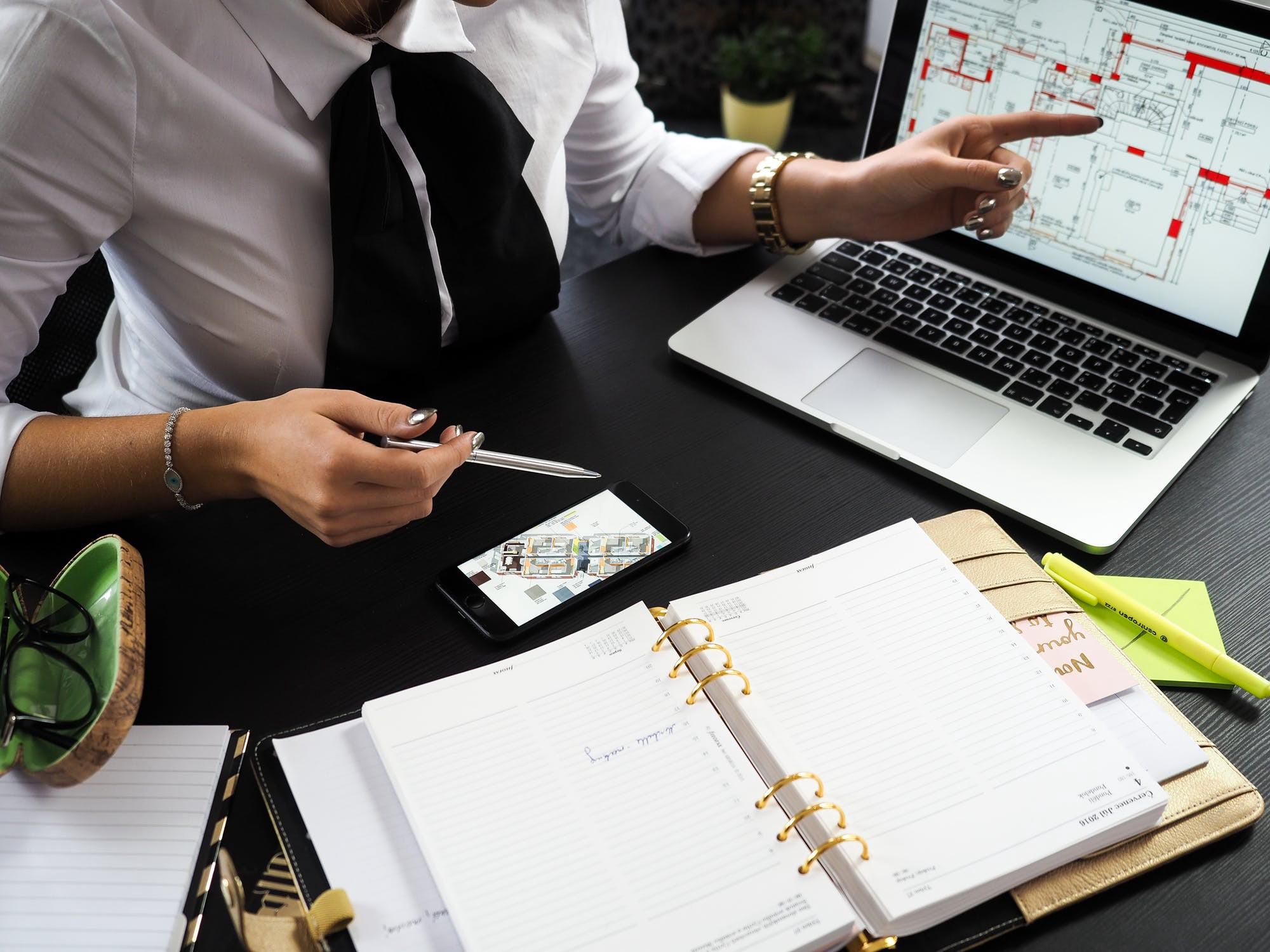 Investiranje v nepremičnine, vir: medium
