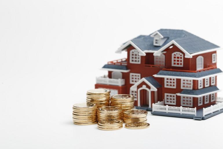 Zaznamba na nepremičnini, Vir: propertyguru