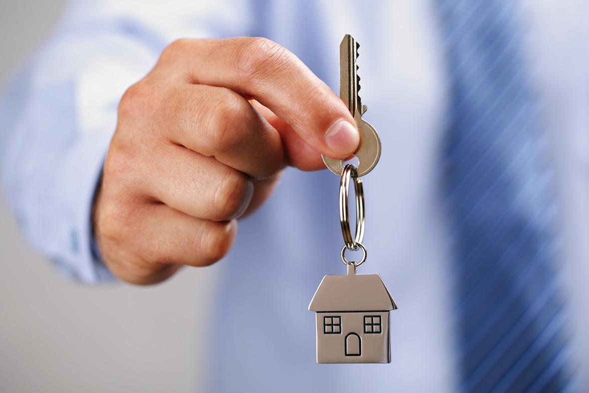 Priposestvovanje nepremičnine, vir: property rescue